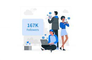auto followers apk